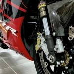 Honda VTR 1000 SP-1 '03 7