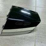 Suzuki Gsxr 750 Μονοσελο 2