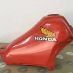 HONDA MTX 125 200 ΤΕΠΟΖΙΤΟ 3