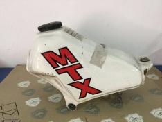 HONDA MTX 125 200 ΤΕΠΟΖΙΤΟ