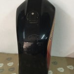 KAWASAKI GPZ550 GPZ400 UNITRACK ΤΕΠΟΖΙΤΟ 5