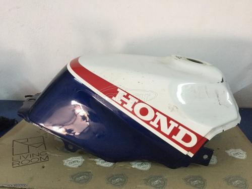 HONDA VF1000F ΤΕΠΟΖΙΤΟ 2