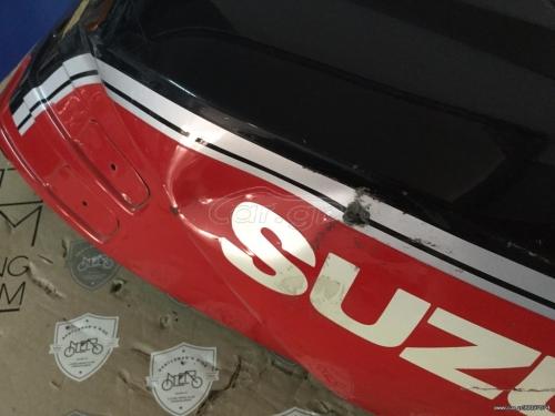 SUZUKI GS1150 ΤΕΠΟΖΙΤΟ 3