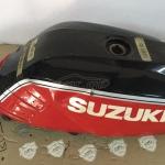 SUZUKI GS1150 ΤΕΠΟΖΙΤΟ 5