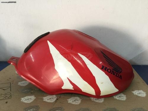 HONDA CBR900RR FIREBLADE ΤΕΠΟΖΙΤΟ 3