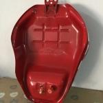 HONDA CBR900RR FIREBLADE ΤΕΠΟΖΙΤΟ 6