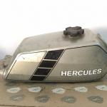 HERCULES ULTRA 80 ΤΕΠΟΖΙΤΟ 2