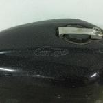 HONDA Cb750kz ΤΕΠΟΖΙΤΟ 3