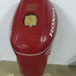 HONDA VFR750 RC24 ΤΕΠΟΖΙΤΟ 4