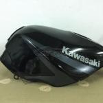 KAWASAKI ZZR600C1 ΤΕΠΟΖΙΤΟ 2