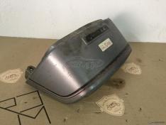 HONDA GL500 ΟΥΡΑ