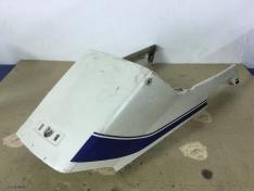 HONDA VF750 SABRE ΟΥΡΑ