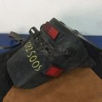 KAWASAKI GPZ500S GPZ400S ΦΤΕΡΟ ΠΙΣΩ 2