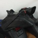 KAWASAKI ZX10 TOMCAT ΦΤΕΡΟ ΠΙΣΩ 2